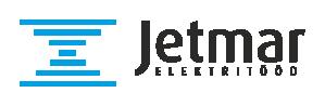 Jetmar OÜ